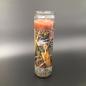 Hex Baba Yaga 7-Day Candle
