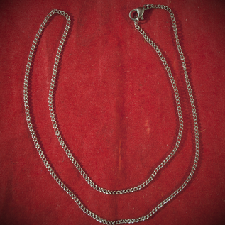 Hex Assorted Chains