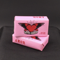 Hex Love Soap 3oz