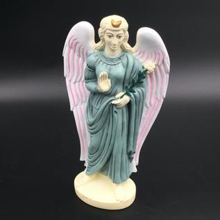Hex Archangel Gabriel