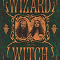Hex The Wizard and The Witch: An Oral History of Oberon Zell and Morning Glory