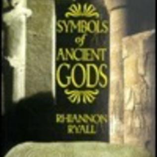 Hex Symbols Of Ancient Gods
