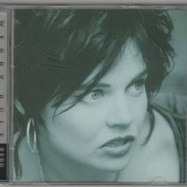 Hex Wendy Rule - CD - Zero