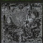 Hex Tubelo's Green Fire: Mythos, Ethos, Female, Male & Priestly Mysteries Of The Clan Of Tubal Cain
