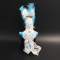 Hex Yemaya New Orleans Voodoo Doll