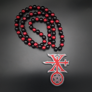 Hex Hex Protection Beads - Exclusively at Hex!