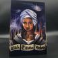 Hex Tituba Postcard