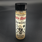 Hex Pure Magic Healing Potion