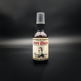 Hex Pure Magic Marie Laveau 2 oz Room Spray