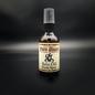 Hex Pure Magic Satyr Oil 2 oz Room Spray