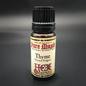 Hex Thyme (Thymus Vulgaris) - 10ml