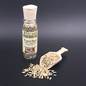 Hex Fennel Seed