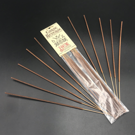 Hex Curse Reverse - Stick Incense