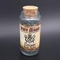 Hex Pure Magic Dream Bath Salts