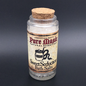 Hex Pure Magic Sweet Seduction Bath Salts
