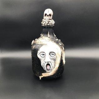 Hex Soul Jar