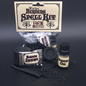 Hex Salem Witches' Binding Spell Kit