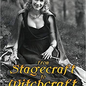 Hex From Stagecraft to Witchcraft by Patricia Crowther (2020 edition)