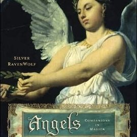 Hex Angels: Companions in Magick