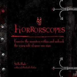 Hex Horrorscopes