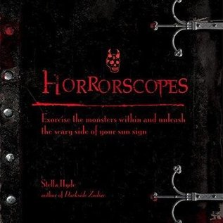 Hex Horrorscopes