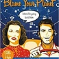 Hex Blame Your Planet: A Wicked Astrological Tour Through the Darkside of the Zodiac