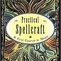 Hex Practical Spellcraft: A First Course in Magic