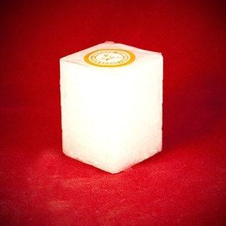 Hex Camphor Cubes