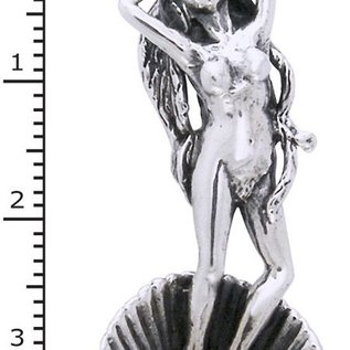 Hex Aphrodite