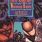 Hex New Orleans Voodoo Tarot