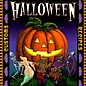 Hex Halloween: Spells, Recipes & Customs
