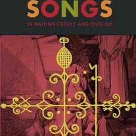 Hex Vodou Songs in Haitian Creole and English
