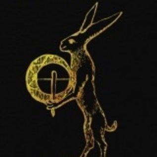 Hex Praesidium: A Handbook of Magical Defense and Protection
