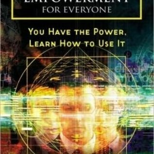 Hex Psychic Empowerment for Everyone: You Have the Power, Learn How to Use It