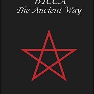 Hex Wicca, The Ancient Way. Presented by The Hermetic Arts Learning Center