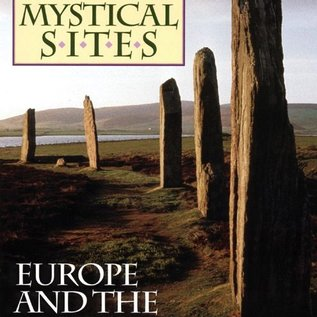 Hex Magical and Mystical Sites