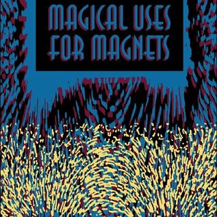 Hex Magical Uses for Magnets