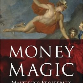 Hex Money Magic: Mastering Prosperity in Its True Element