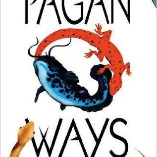 Hex Pagan Ways