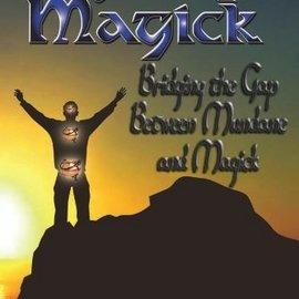 Hex Visceral Magick