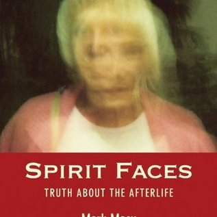 Hex Spirit Faces: Truth about the Afterlife