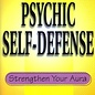 Hex Practical Guide to Psychic Self-Defense: Strengthen Your Aura
