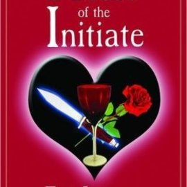 Hex Heart of the Initiate: Feri Lessons