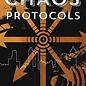 Hex The Chaos Protocols