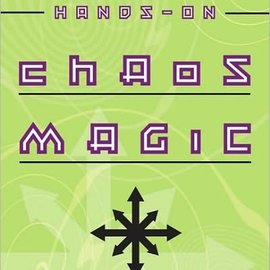 Hex Hands on Chaos Magic