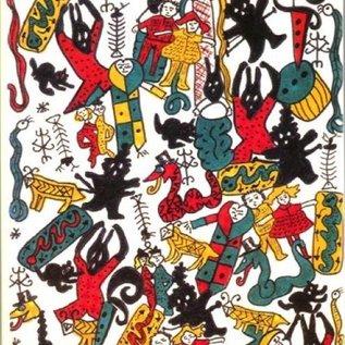 Hex Voodoo & Hoodoo by Jim Haskins
