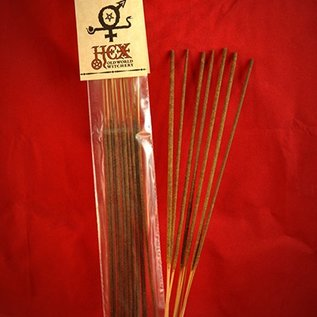 Hex Lilith's Lust - Stick Incense