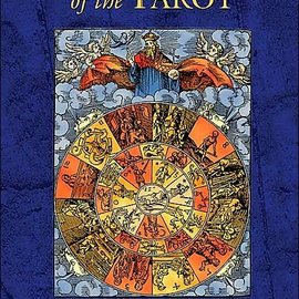 Hex Mystical Origins of the Tarot: From Ancient Roots to Modern Usage (Original)