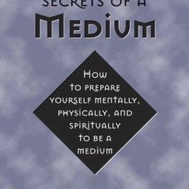 Hex Secrets of a Medium