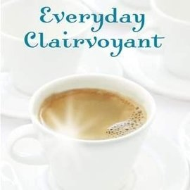 Hex Everyday Clairvoyant:Extraordinary Answers to Finding Love, Destiny and Balance in Your Life